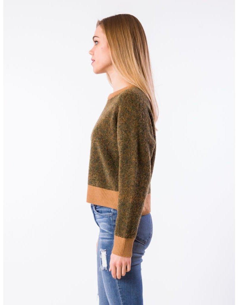 Kerisma Wooster Sweater