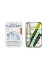 Kikkerland Earbud Cleaning Kit