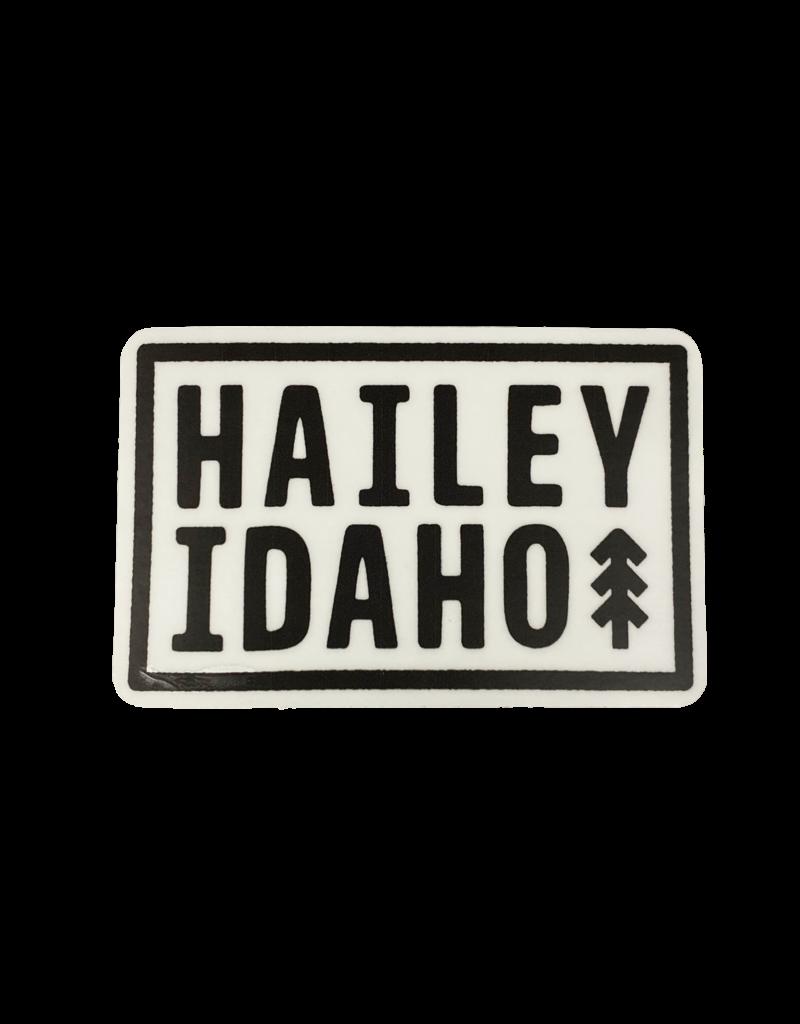 Stickers Northwest Stickers
