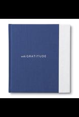 Compendium Inc. Inspiration Books With Gratitude
