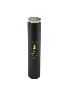 Skeem Design Incense Tube