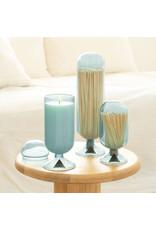 Skeem Design Cloche Candle