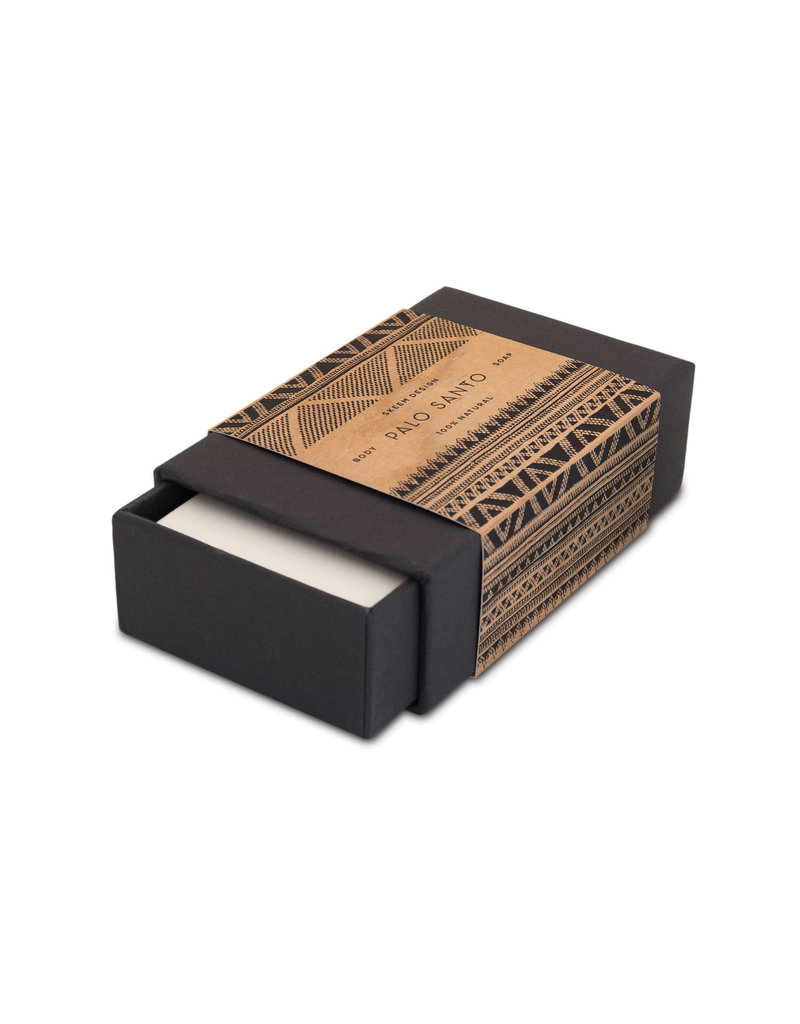 Skeem Design Soap