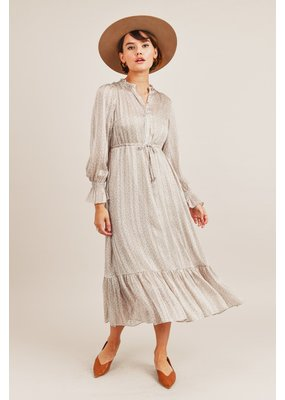 Reset by Jane Rose Dress