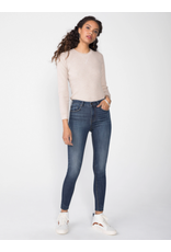 Unpublished Olivia High Rise Skinny in Monterey