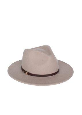 Ace of Something Oslo Hat