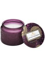 Voluspa Japonica Petite Jar Candle