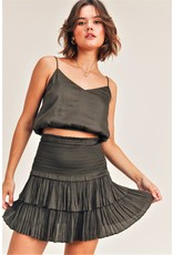 Reset by Jane Silky Amore Skirt