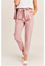 Reset by Jane Boss Babe Pants Blush