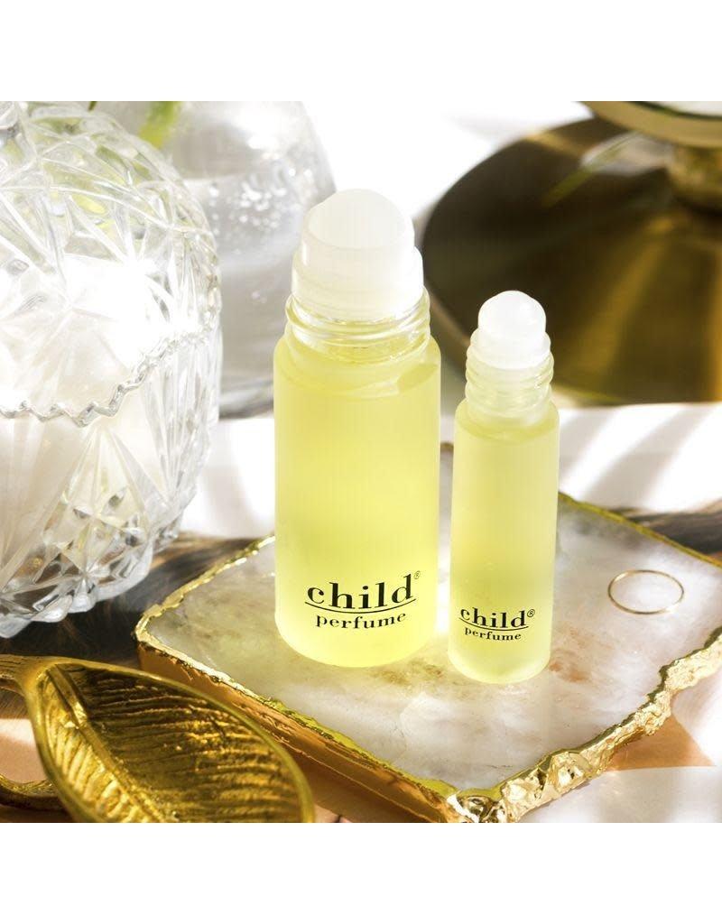 Child Perfume Oil Roll On 1/3 oz