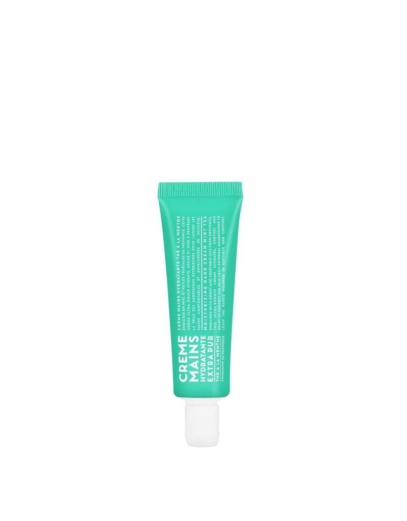 Companie De Provence Extra Pur Hand Cream