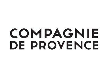 Companie De Provence