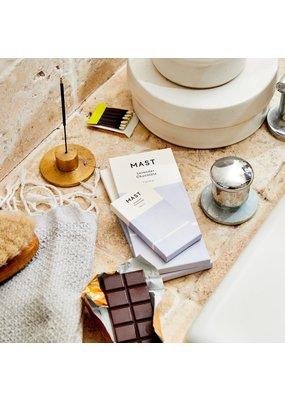 Mast Brothers Mini Chocolate Bar