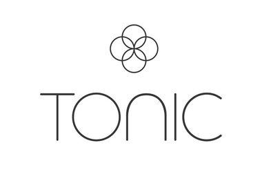 Tonic Australia