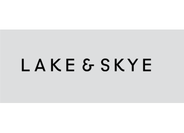 Lake & Skye