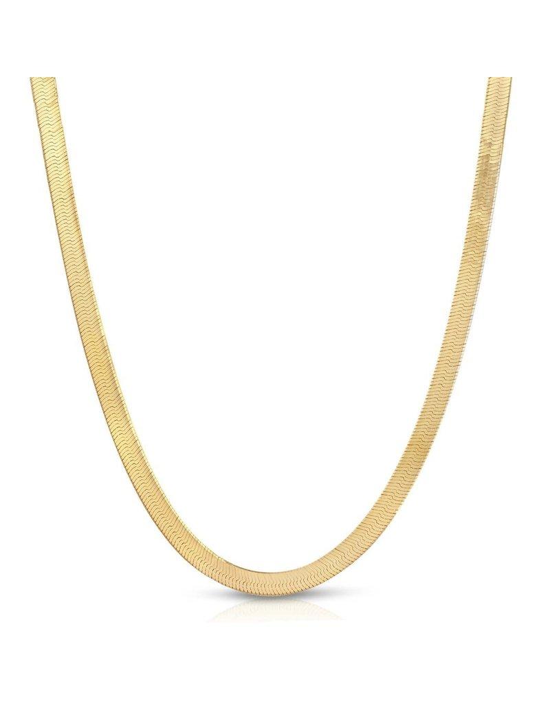 Slink Chain
