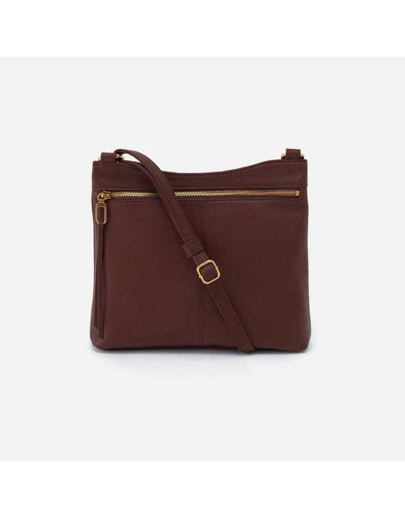 Hobo Bags Cambel Crossbody Bag Velvet Hide