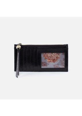Hobo Bags Carte Card Wallet Vintage Hide