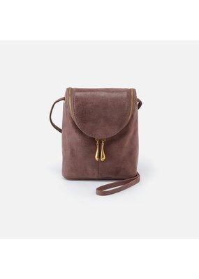 Hobo Bags Fern Crossbody Bag Buffed Hide