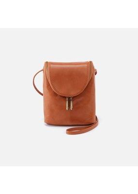 Hobo Bags Fern Crossbody Bag Vintage Hide