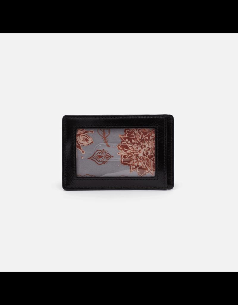 Hobo Bags Simi Card Wallet Vintage Hide