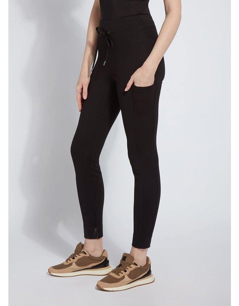 Lysse Jogger Legging