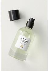 Child Perfume Extrait de Parfum 50 ml
