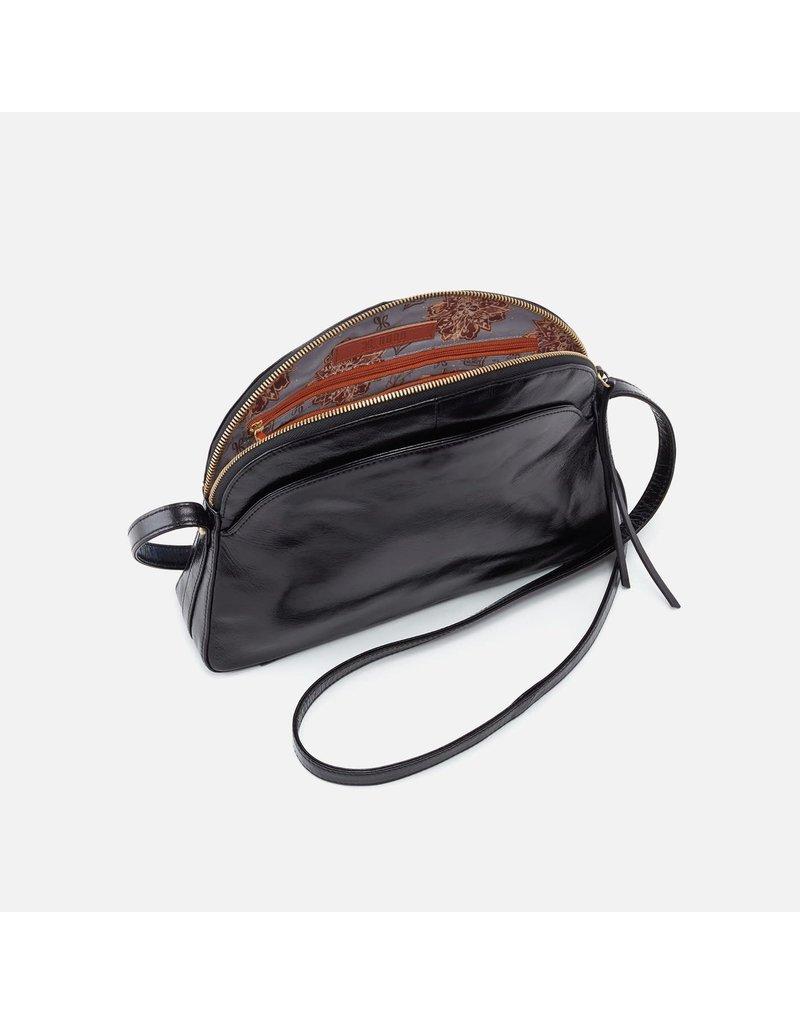 Hobo Bags Beckett Crossbody Bag Vintage Hide