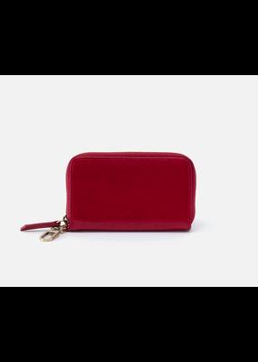Hobo Bags Move Clip Wallet Vintage Hide