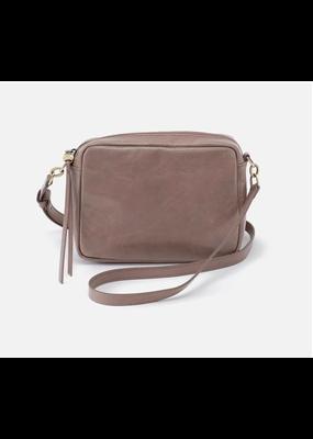 Hobo Bags Renny Crossbody Bag Vintage Hide