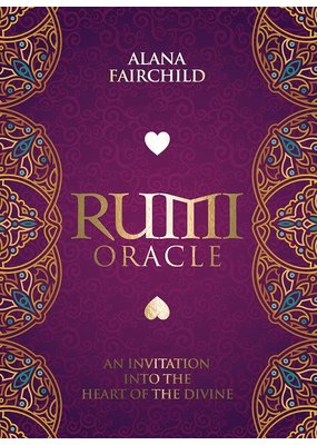 U.S. Games Systems Rumi Oracle