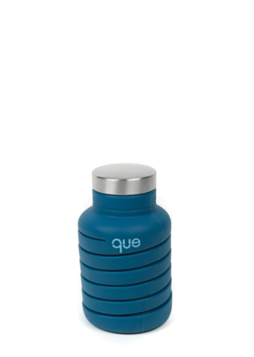 20 oz. Water Bottle - Collapsible