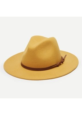 Wyeth Billie Hat