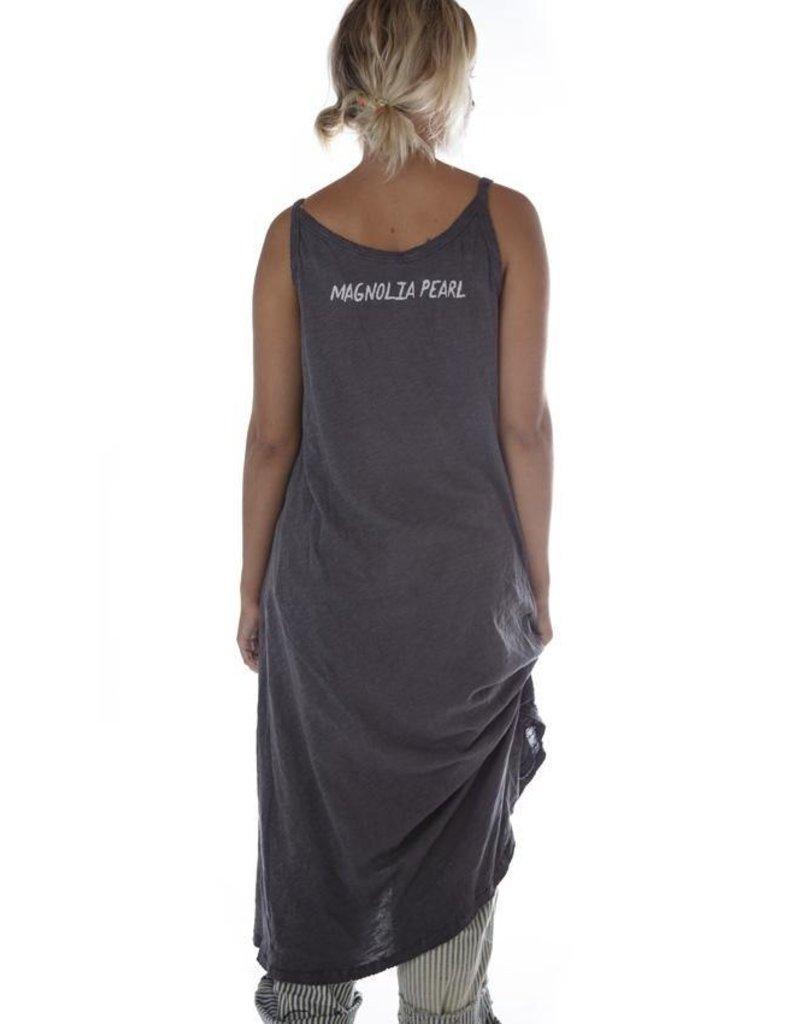 Dress 450 - Ozzy