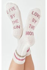 Z Supply Rib Socks