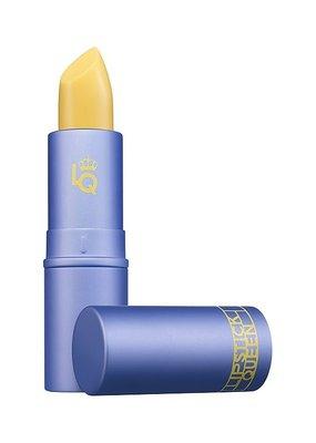Lipstick Queen LQ Tube Lipstick