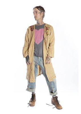 Jacket 462- Manger- One Size