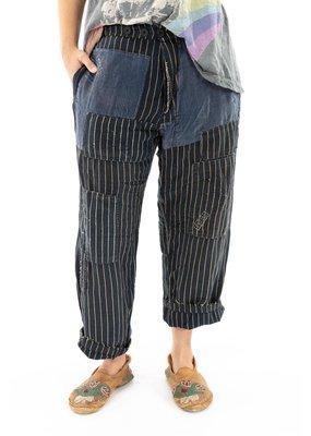 Pants 264- Depot- One Size