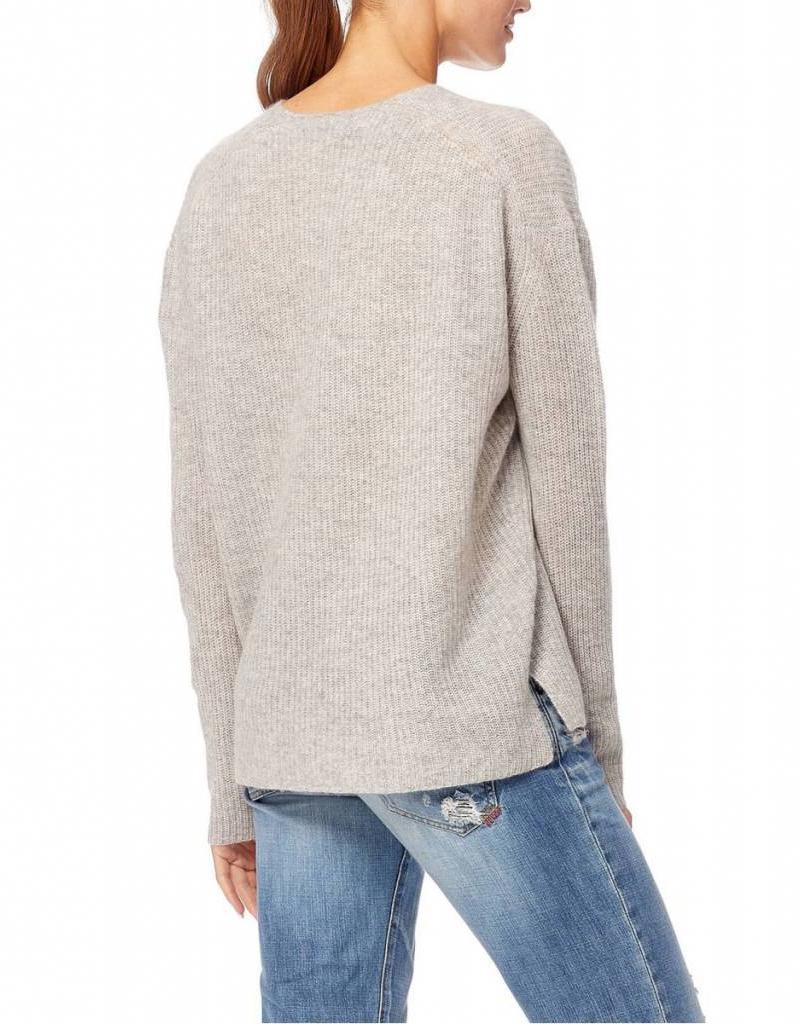 Mai Cashmere Sweater