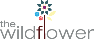 The Wildflower Clothing Boutique