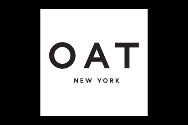 OAT New York