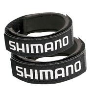 Shimano fishing SHIMANO NYLON Velcro rod wrap SRW-3M large