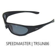 Shimano fishing Shimano sunglasses speedmaster 2