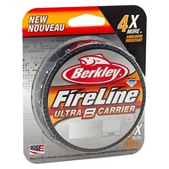 Berkley fishing Berkley Fireline Ultra 8 braid