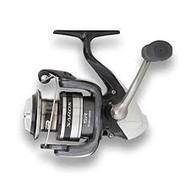Shimano fishing Shimano Saros 3000 FA fishing reel