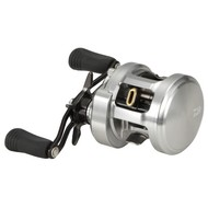 Daiwa fishing Daiwa Catalina Bay Jigging 100P L RM left hand reel