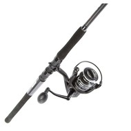 Penn fishing Penn Pursuit rock Combo 942MH 8-15KG rod penn pursuit 5000 reel