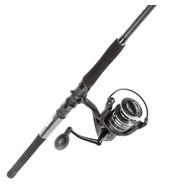 Penn fishing Penn Pursuit rock Combo 942MH 8-15KG rod penn pursuit 5000 reel