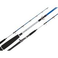 Daiwa Saltist Hyper 531-250B-BW Trigger rod