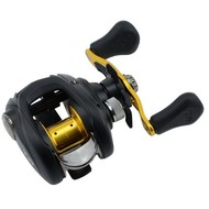 Daiwa fishing Daiwa Laguna 100DHA fishing reel
